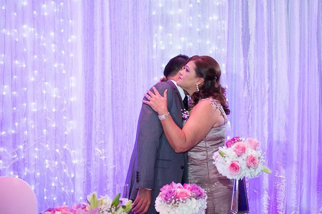 puerto rico wedding photography complejo ferial ponce (54)