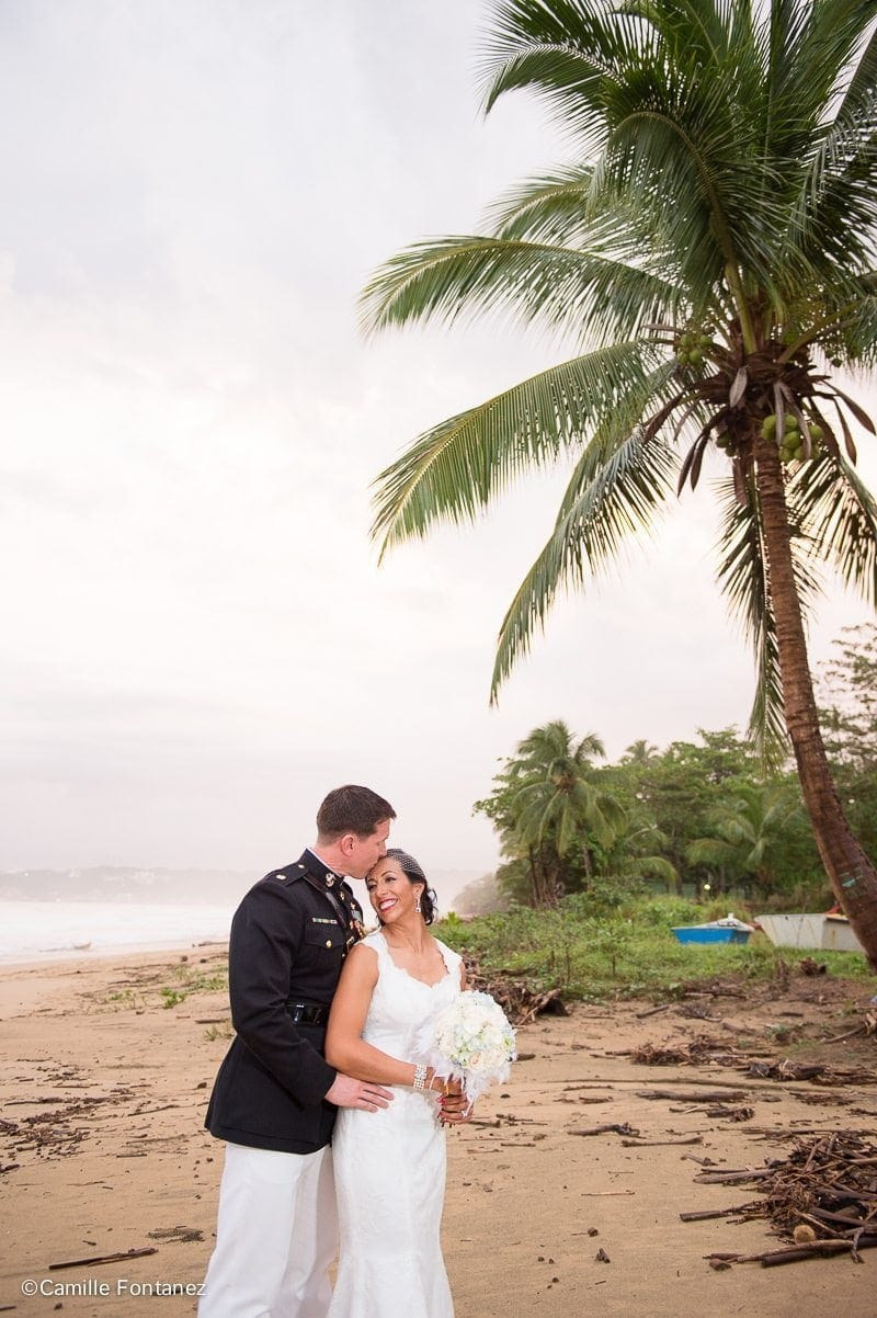 destination beach wedding photographer aguada puerto rico (32)