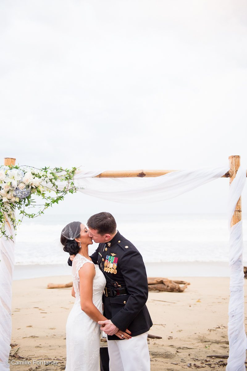 destination beach wedding photographer aguada puerto rico (24)