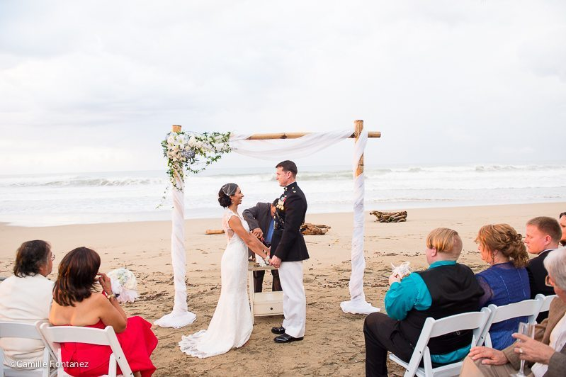 destination beach wedding photographer aguada puerto rico (20)