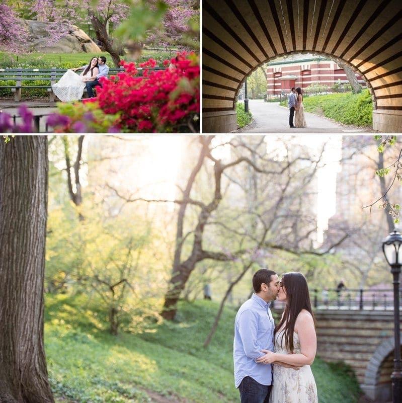 new-york-engagement-session-central-park-wedding-photographer-002