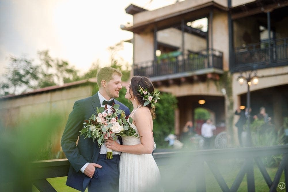 Ceremony and Reception wedding at Hacienda Campo Rico featured by Puerto Rico photographer Camille Fontanez